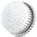 Luxe Velvet Foam Body Brush Head