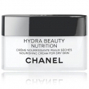 Hydra Beauty Nutrition Crème