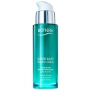 Super Bust Tense-In-Serum