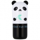 Panda's Dream So Cool Eye Stick