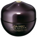 Future Solution LX Total Reg Body Cream
