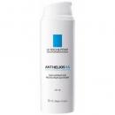 Anthelios Ka Soin Hydratant SPF50+