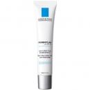 Pigmentclar UV SPF30 Soin Correcteur
