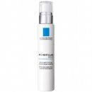 Pigmentclar Serum Anti-Taches Intensif
