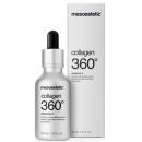 Collagen 360º Essence
