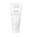 Cicalfate Mains Crème Réparatrice Isolan