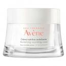 Crème Nutritive Revitalisante - Avène