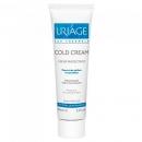 Cold Cream Crème Protectrice