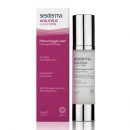 Acglicolic Classic Fort Facial Gel Cream