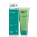 Celulex Body Gel Anti-Cellulite