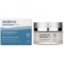 Hidraderm Moisturizing Facial Cream