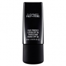 Prep + Prime Face Protect SPF 50