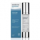 Hidraderm Facial Cream Multilayer Moist
