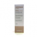 Hidroquin Skin Lightener Gel Forte