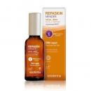 Repaskin Mender Facial/Body Liposom Mist