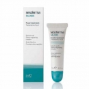 Salises Focal Treatment Acne-Prone Skin