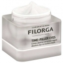 Time-Filler Eyes Crème Correction Regard