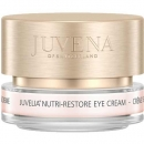 Juvelia Nutri-Restore Eye Cream