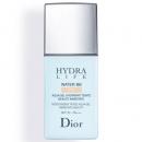 Hydra Life Water BB SPF30