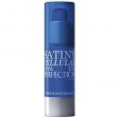 Satiny Cellular Eye - Swiss Perfection