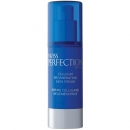 Cellular Regener Skin Cream - Swiss Perf