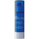 Cellular Soothing Lotion - Swiss Perf