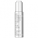 Cellular Perfect Lift Serum - Swiss Perf