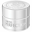 Cellular Perfect Lift Eye Cr -Swiss Perf