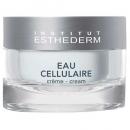 Eau Cellulaire Crème - Esthederm