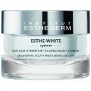 Esthe-White System Jour Hydra Jeunesse