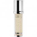 White Caviar Illuminating Pearl Infusion
