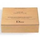 Dior Prestige Masque Satin Fermeté Revit