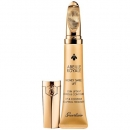 Abeille Royale Honey Smile Lift
