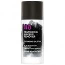 Meltdown Makeup Remover Cleans Oil Stick