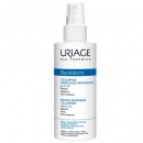 Uriage Bariéderm Cica-Spray
