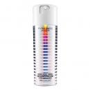 Lightful C MBF Softening Spray