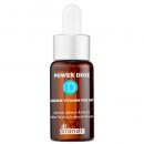 Powerdose Vitamin D - Dr. Brandt