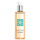 Clean it Silky - Givenchy