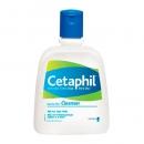 Gentle Skin Cleanser - Cetaphil