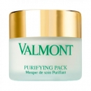 Purifying Pack - Valmont