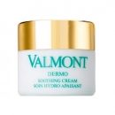 Soothing Cream - Valmont