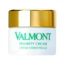 Priority Cream - Valmont