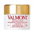 Restoring Cream SPF30