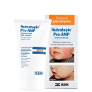 Nutratopic Pro-Am Facial Cream