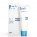 Ureadin Hydrating Cream Dry Skin