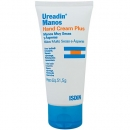 Ureadin Hand Cream Plus