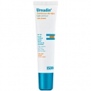 Ureadin Eye Contour Gel Cream SPF 20