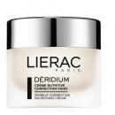 Déridium Crème Nutritive