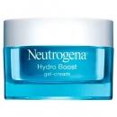 Hydro Boost Gel Cream