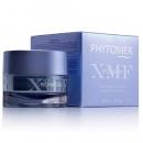 Pionnière XMF Crème Perfection Jeunesse